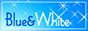 ウエディングペーパーアイテム専門店Blue&White